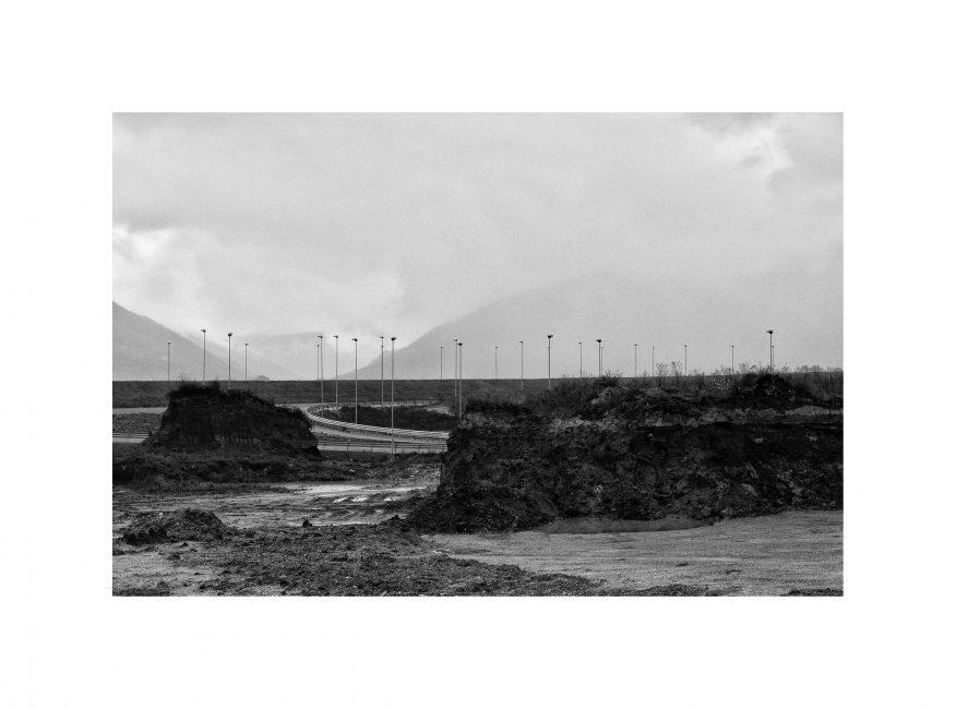 Terre di confine #28