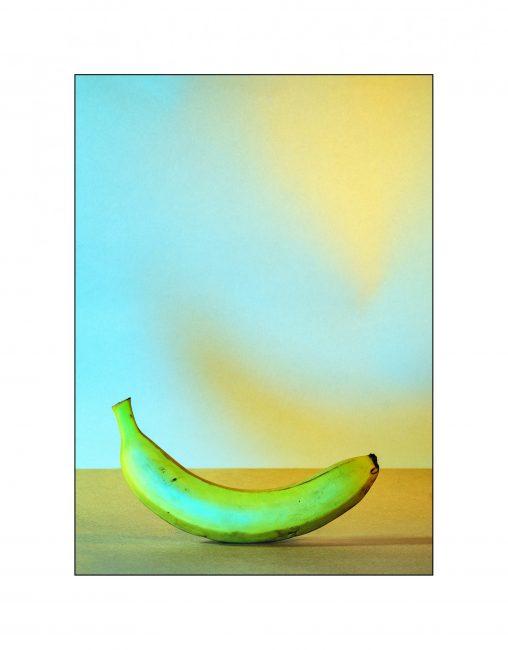 Dream Banana