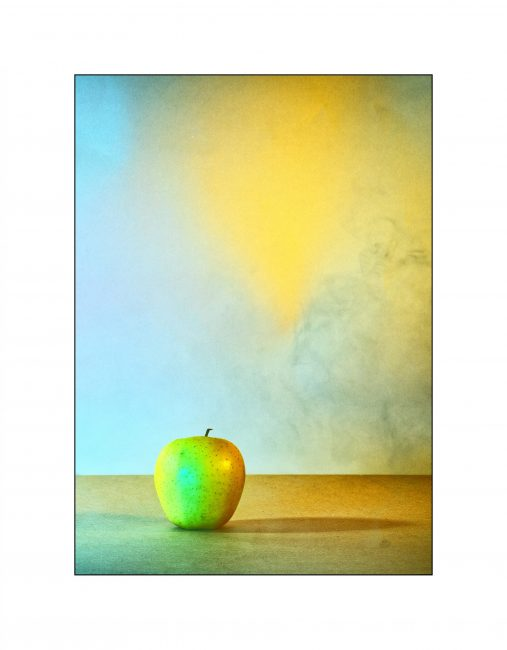 Dream Apple